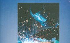 Tvorba postupov zvárania kovových materiálov